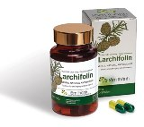 TPCN Larchifolin